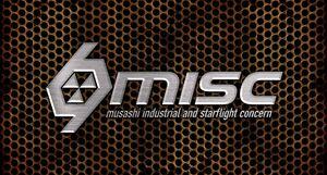 MISC logo 5