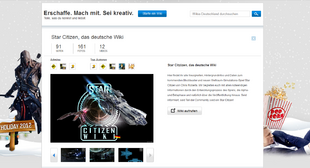 SC wikia featured