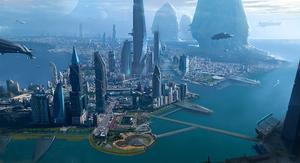 AerialShot Terra Refined v2 thumb