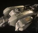 Starfarer Gemini