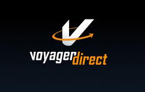 Voyagerlogo