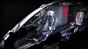 03 Vanguard Warden pilot seat 01