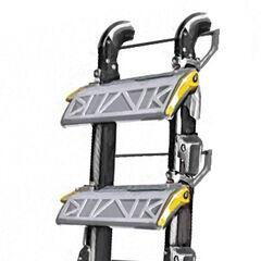 Discount Ladder