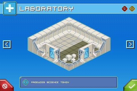 File:Laboratoryiphkick.jpg