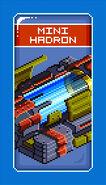 T Armory 1 MiniHadron