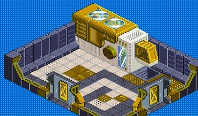 File:Sentry.jpg