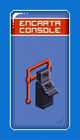 File:T LaserCannon 1 EncartaConsole.jpg