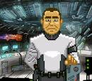 Admiral Micari