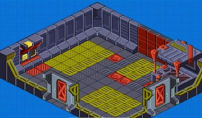 File:Armory.jpg