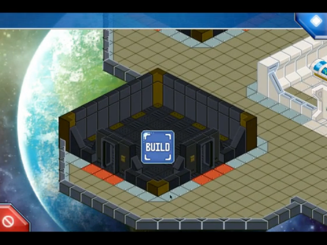 File:Build room.png