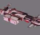 Steel Harpy
