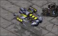 Battlecruiser SCR Game2.jpg