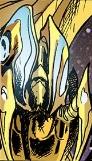 Stalker SC-ShadowWars Comic1