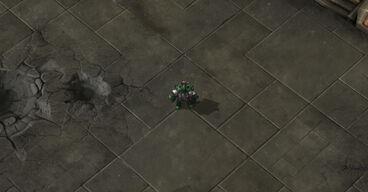 Unidade Terrana Demolidor02