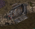 FlannumInstallationEntrance SCR Game1.png