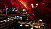 BattleChar SC2 CineDangerGames1