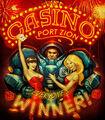 CasinoPortZion SC2 Art1.jpg