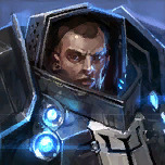 CrusaderMarine SC2 Portrait1