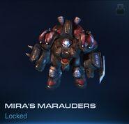 MiraMarauder SC2SkinImage