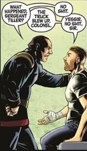 TillerBasch SC-Soldiers Comic1