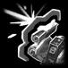 TitaniumHousing SC2 Icon1.jpg