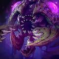 ZergLevel23 SC2-HotS Head1.jpg