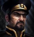 AlexeiStukov SCR Head1.png