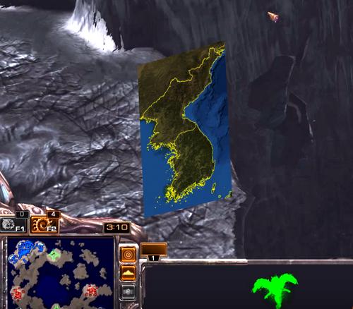 Amon'sFall SC2-LotV Game2