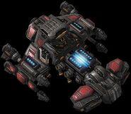 BattlecruiserMissile SC2 DevRend1