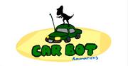 CarbotAnimations Logo1