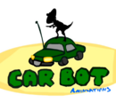 Carbot Animations