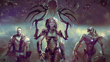 KerriganRaynorArtanis SCR Game1
