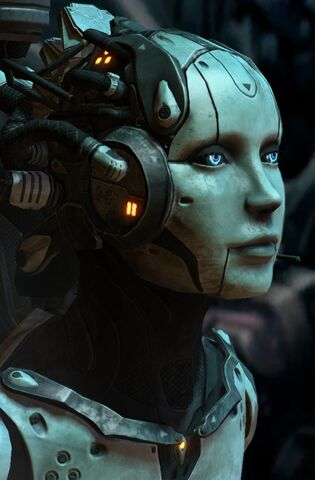 File:Adjutant SC2 Head1.jpg