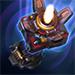 HisandHers Coop Game1.jpg