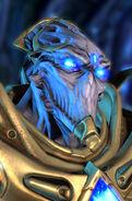Zealot LotV Head5