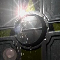 File:DoorBreach SC1 CineBattleAmerigo1.jpg