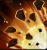 ExplosiveShrapnel LotV Game1.JPG