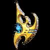 Protoss-logo