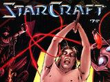 StarCraft: Issue 7