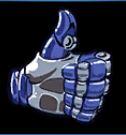 ThumbsUpTerran SC2 Game2