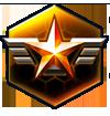 Ícone Modo Contra Liga Grão-Mestre01