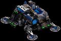 EngineeringBay SC1 Game1.png