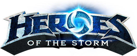 heroes of the storm how to add recent players
