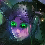 KRNightElfBanshee SC2 Portrait1