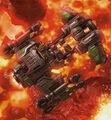Battlecruiser SC2 DevGame2.jpg