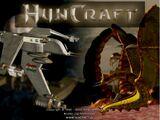 HunCraft