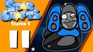 StarCrafts Season 5 Ep 11 CyclOWNED