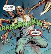Gary SC-ShadowWars Comic5