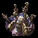 Icon Zerg Hydralisk Den.jpg