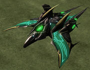 Phoenix SC2-WoL Game2